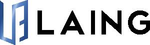 laing-logo